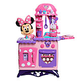 Disney&#x20&#x3b;Minnie&#x20&#x3b;Kitchen