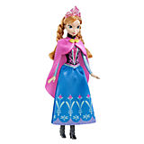 Disney&#x20&#x3b;Frozen&#x20&#x3b;Sparkle&#x20&#x3b;Dolls