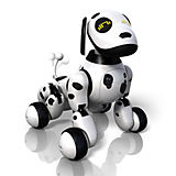 Zoomer&#x20&#x3b;Robo&#x20&#x3b;Dog&#x20&#x3b;or&#x20&#x3b;Puppy