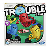 Trouble&#x20&#x3b;Game