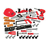 My&#x20&#x3b;First&#x20&#x3b;Craftsman&#x20&#x3b;44&#x20&#x3b;pc&#x20&#x3b;Tool&#x20&#x3b;Set