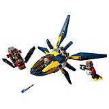 LEGO&#x20&#x3b;Super&#x20&#x3b;Heroes&#x20&#x3b;Starblaster&#x20&#x3b;