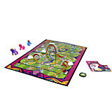 Chutes&#x20&#x3b;and&#x20&#x3b;Ladders&#x20&#x3b;Game