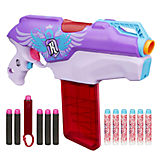 Nerf&#x20&#x3b;Rebelle&#x20&#x3b;Rapid&#x20&#x3b;Red