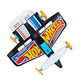 Hot&#x20&#x3b;Wheels&#x20&#x3b;RC&#x20&#x3b;Street&#x20&#x3b;Hawk