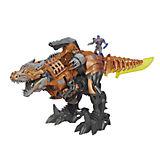 Transformers&#x20&#x3b;Stomp&#x20&#x3b;&amp&#x3b;&#x20&#x3b;Chomp&#x20&#x3b;Grimlock