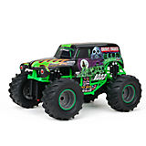 Monster&#x20&#x3b;Jam&#x20&#x3b;Grave&#x20&#x3b;Digger