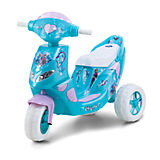 Disney&#x20&#x3b;Frozen&#x20&#x3b;Scooter