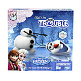Frozen&#x20&#x3b;Olaf&rsquo&#x3b;s&#x20&#x3b;in&#x20&#x3b;Trouble&#x20&#x3b;Game