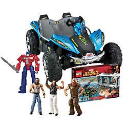 Boys&#x20&#x3b;Toys