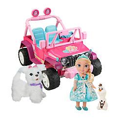 Girls&#x20&#x3b;Toys