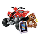 View All Toys & Games