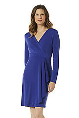 Women's, Plus Size & Juniors Dresses