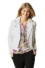 Women's, Plus Size and Juniors Blazers, Jackets & Vests