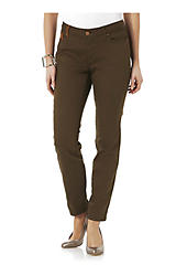 Women's, Plus Size and Juniors Pants & Leggings
