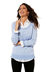 Women's,Plus Size and Juniors Sweaters