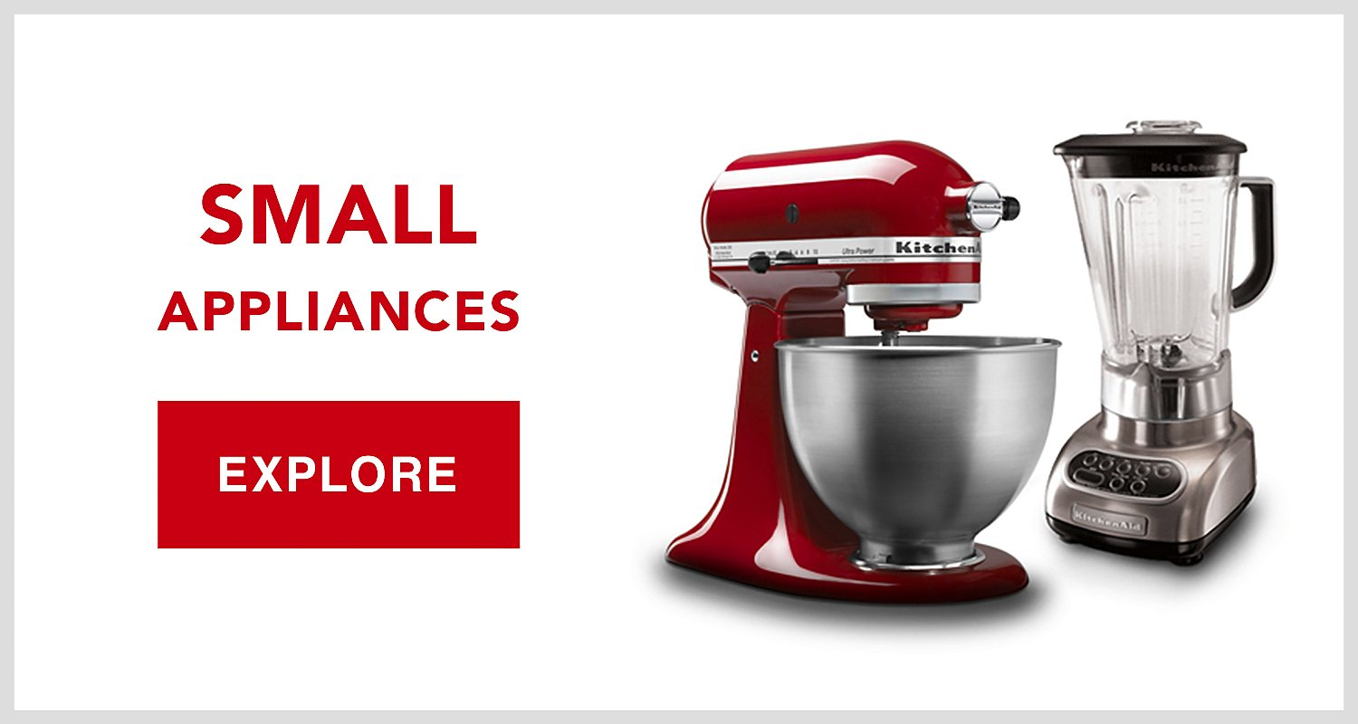 Uncategorized Sears Kitchen Appliances Packages kitchenaid sears small appliances