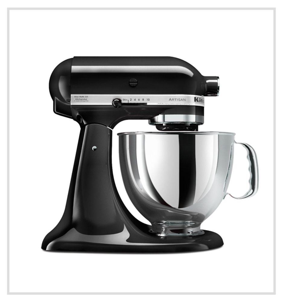 Sears Kitchen Aid Mixer. Kitchenaid Pro Series Stand Mixer With ...