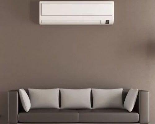 Wall AC Unit