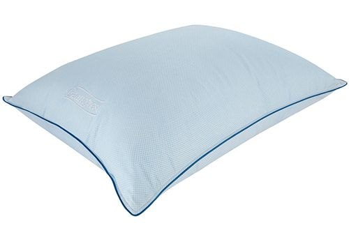 Beautyrest Calming Rest Infinicool Pillow