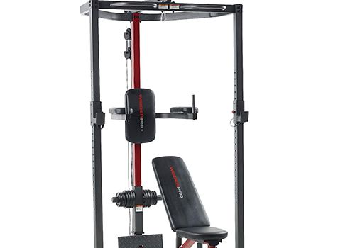 Our Best Home Gyms for 2019 - Sears