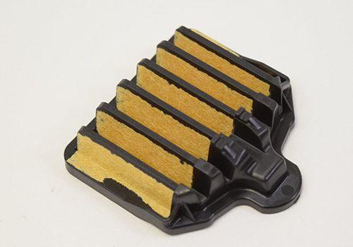 chainsaw air filter