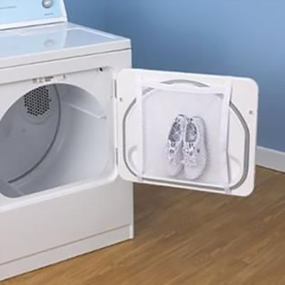 f9c41aae49851 How to Wash Sneakers at Home - Sears