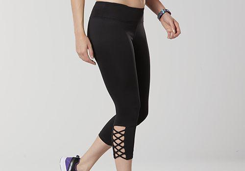 Everlast leggings