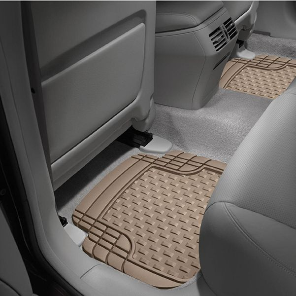 suvs product best cheap for matting trucks mats detail cars floor