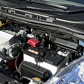 DIY: How to Clean a Car Battery