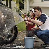 DIY: How to Wash Your Car at Home