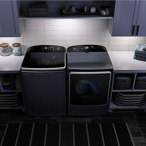 Kenmore Elite appliances