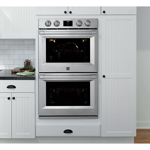 Kenmore PRO appliances