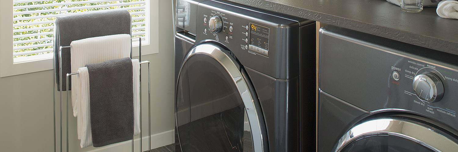 washer mid cycle
