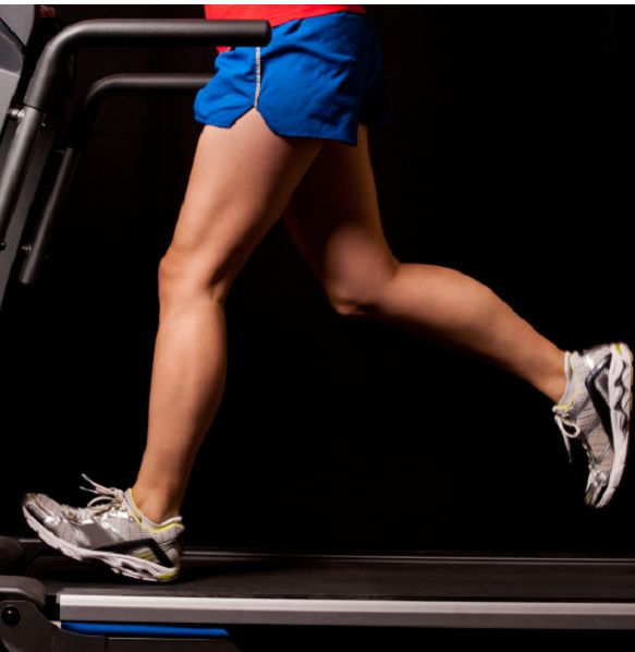 treadmill safety tips