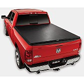 What is a Tonneau Cover?