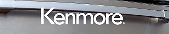 Kenmore