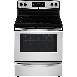 Get an extra 10% off Kenmore cooking over $499