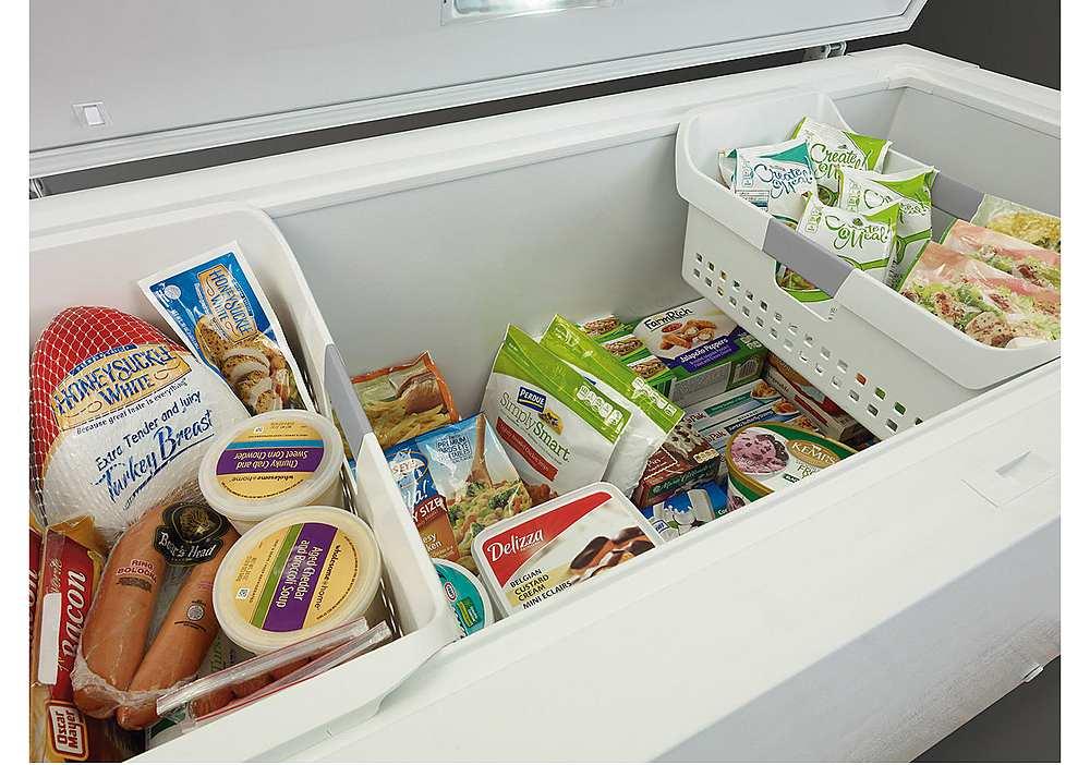 Refrigerators Amp Freezers Buy Refrigerators Amp Freezers In