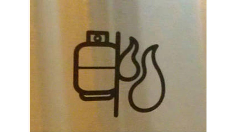 Dual Fuel System