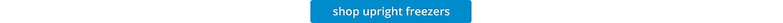 Shop Upright-Freezers