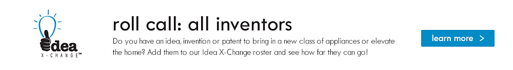 roll call: all inventors