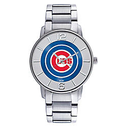 Pro Sport Themed Watches