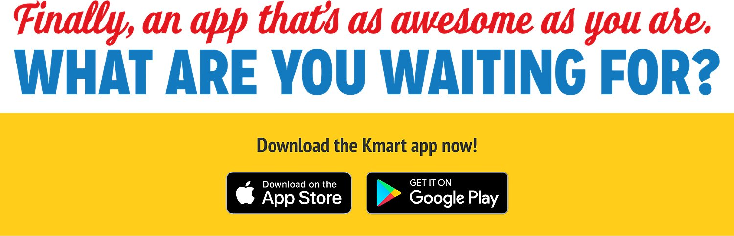 Download the Sears Mobile App