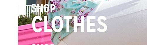 Shop Womens Clothing