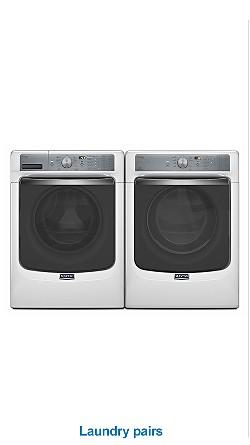 Conjuntos para lavandería