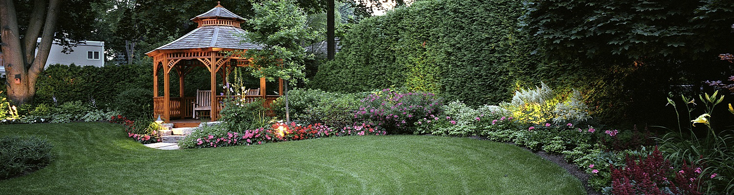 Keep your lawn healthy this season