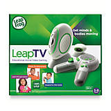 LeapFrog LeapTV & More - Kmart