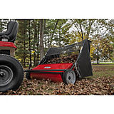 Tractor Attachment Videos