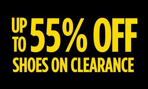 55% OFF Clearance 1d3055e72